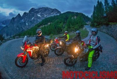 24 Ore delle Alpi: la vincitrice e le foto più belle