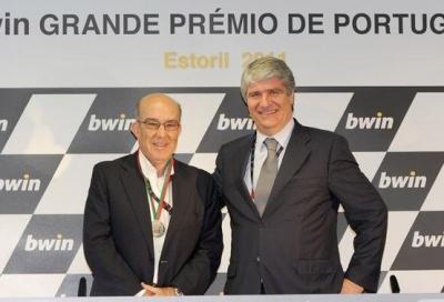 Elezioni FIM: SRB si ritira. Jorge Viegas nuovo Presidente?