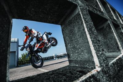 Il prezzo delle nuove KTM 690 SMC R ed Enduro R