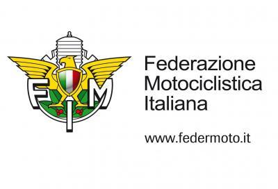 La FMI delibera 2 milioni di euro per tesserati e impianti