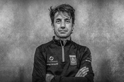 Dakar 2021, è morto Pierre Cherpin